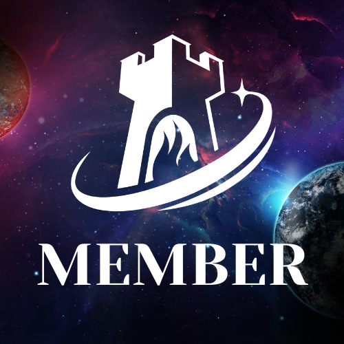 Become a Realm Makers Member