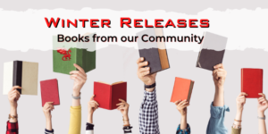 Read more about the article New Releases: Winter