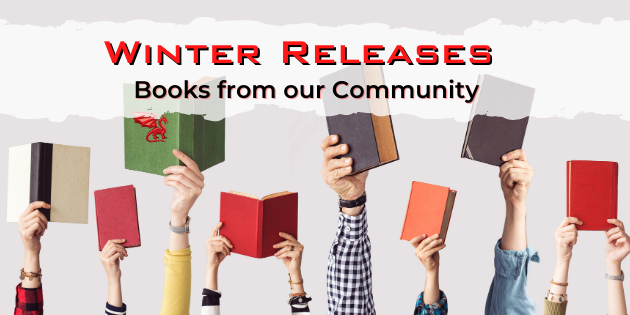 New Releases: Winter