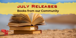 Read more about the article New Releases: July