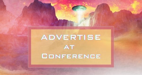 Conference Advertisers, Sponsors, and More