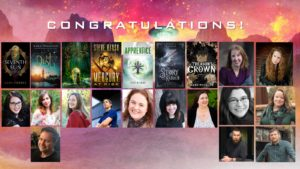 Read more about the article Realm Awards 2021 Winners